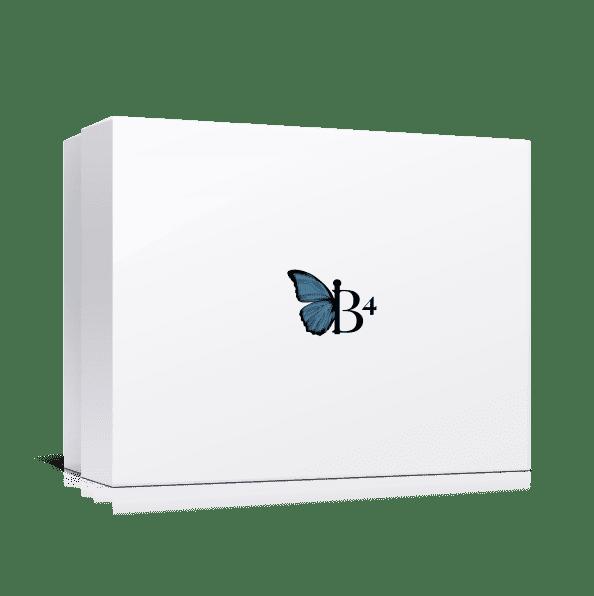 Beauty-box от B4